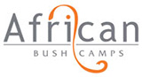 African Bush Camps