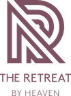 The Retreat by Heaven