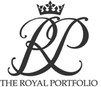 The Royal Portfolio