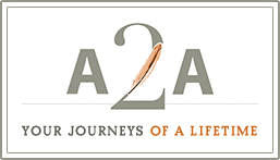 A2A - Your journeys of a lifetime