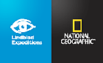 National Geographic Lindblad