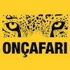 Onçafari Project