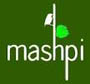 Mashpi Lodge
