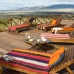 Eolo Lodge in Patagonia